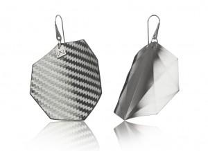 grayfiber-octagon-diagonal