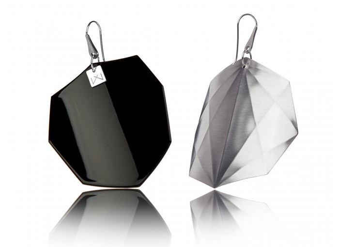 black-octagon-rhodium