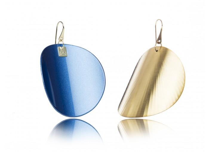 metalgloss-blue-circular