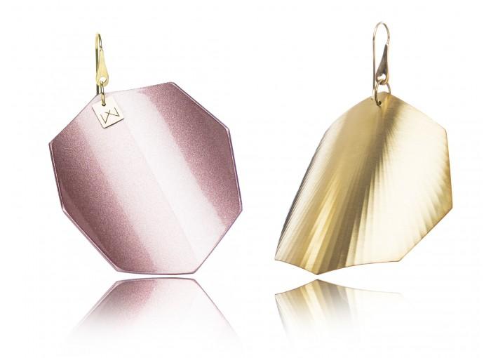 metalgloss-palepink-octagon