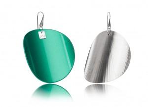metalgloss-emeraldgreen-circular